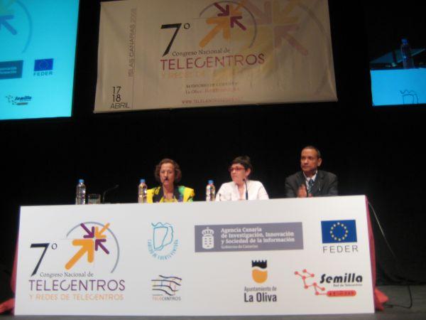 clausura_congreso.jpg