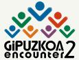 gipuzkoa-encounter-logo-inicio.png