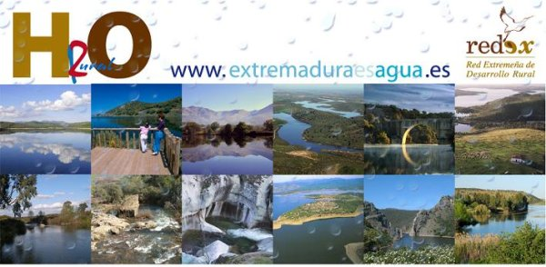 extremadura_agua.jpg