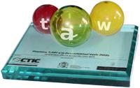 premios-taw.jpg