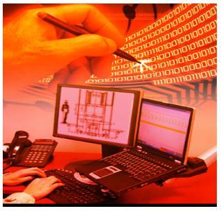 tecnology.jpg