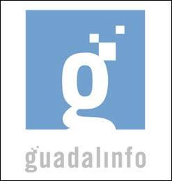 guadalinfo.jpg