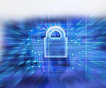 curso_ley_de_proteccion_de_datos.jpg