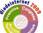 diainternet09_2.png