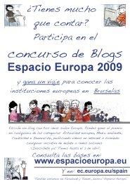 espacio_concurso_cartel_es.jpg