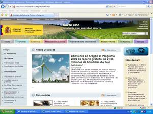webministerioaa.jpg