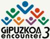 gipuzkoa-encounter-3.jpg
