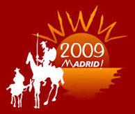 www2009_madrid.jpg