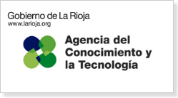 agencia-del-conocimiento1.jpg