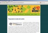 concurso_diainternet_asoc.jpg