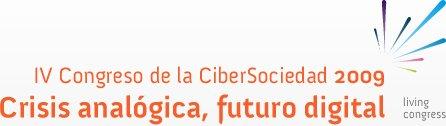 congreso_cibersociedad.jpg