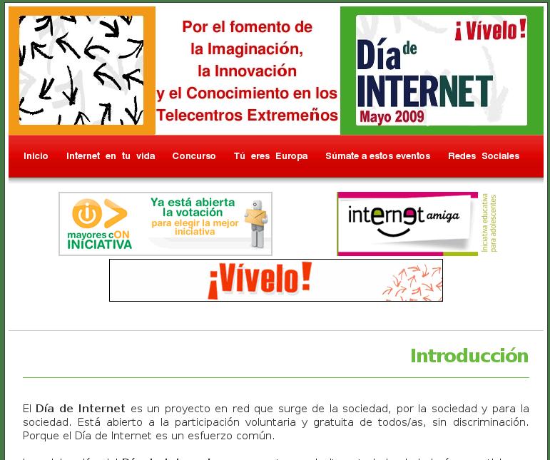 diainternet_redtelex.png