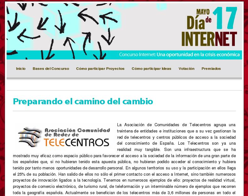 internet_una_oportunidad_en_la_crisis_econmica.png