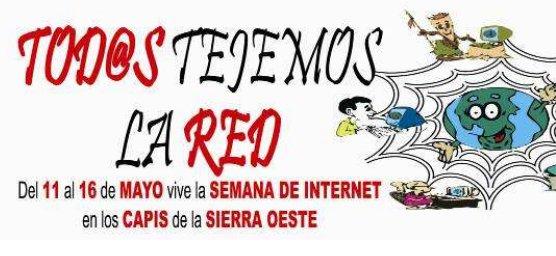 todos_tejemos_la_red.jpg