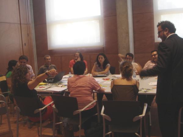 170609_comision_trabajo_barcelona.jpg