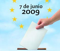eleccioneseuropa2.jpg