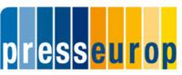 presseurop.jpg