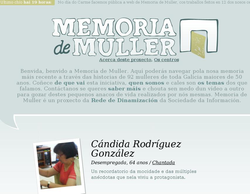 memoria_de_muller.png