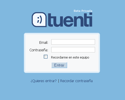 tuenti.png