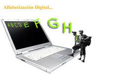 alfabetizacion_digital.jpg