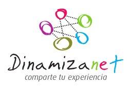 logo_dinamizanet2.jpg