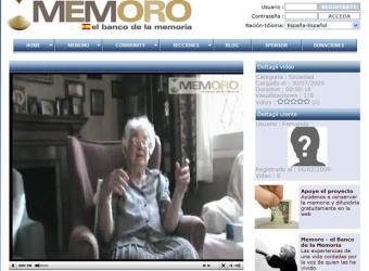 memoro.jpg