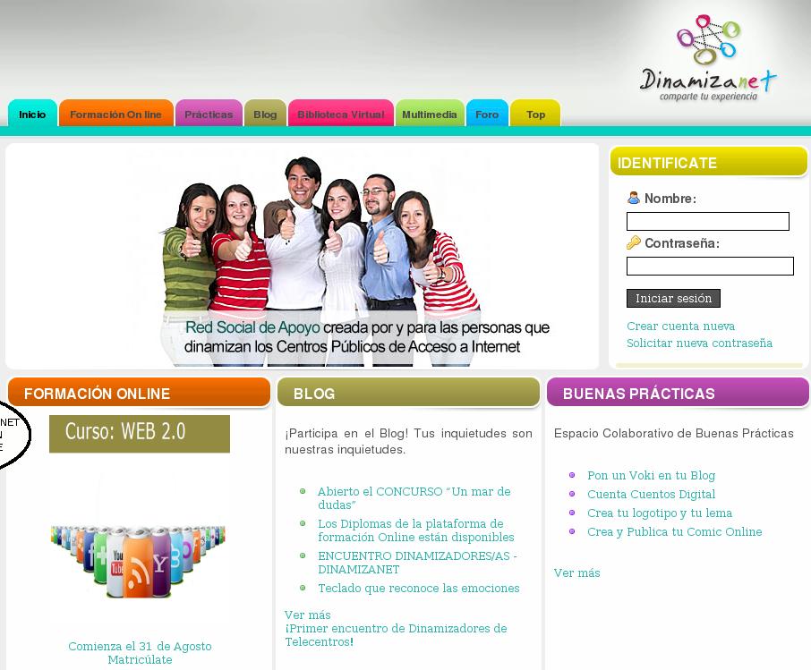 web_dinamizanet.png