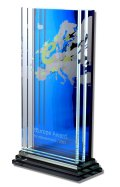 europe_award.jpg