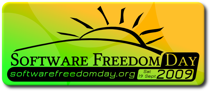 freedom_software_day.png