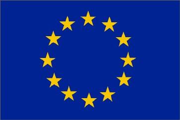 comison_europea.jpeg