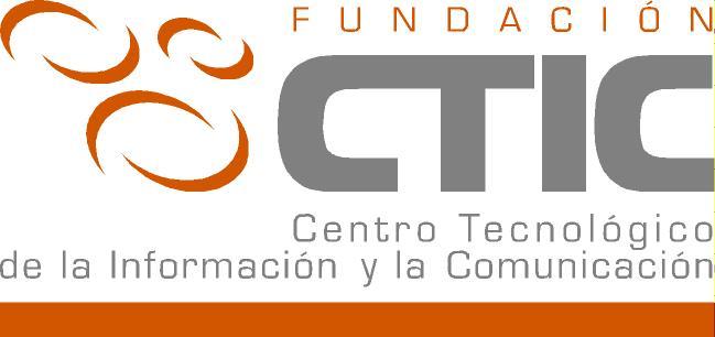 ctic_largo.jpg