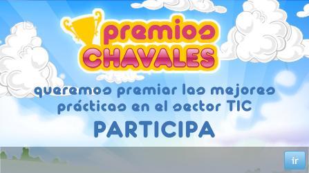 premios_chavales.jpg