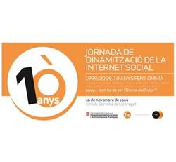 programa_jornada_omnia_0.jpg