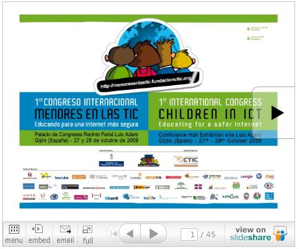 web_menores_tic.png