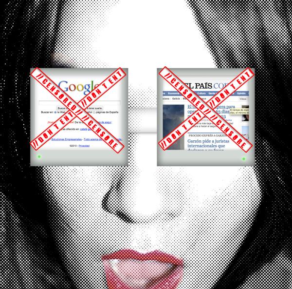 cartelweb.jpg