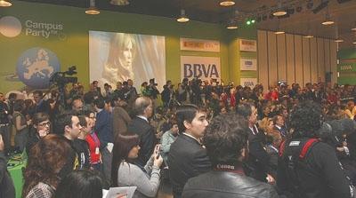 campus_party_inauguracion.jpg