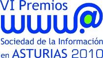 logotipo_premios_2010.jpg