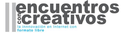 banner_iiencuentrocreativos.jpg