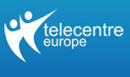 telecentros_europe.jpg