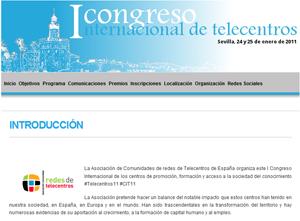 webcongreso.jpg
