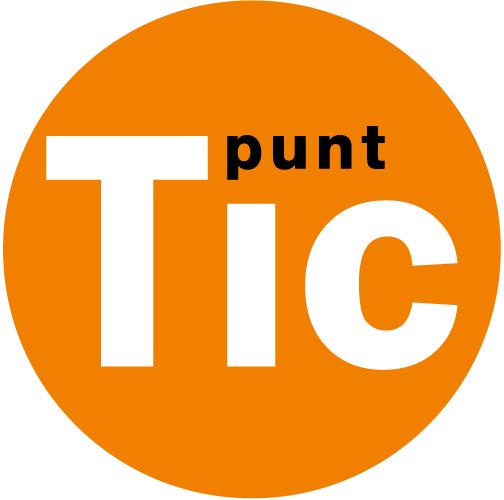 punttic.jpg