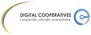 La Red Española de Telecentros partícipe en el E-COOP MEETING