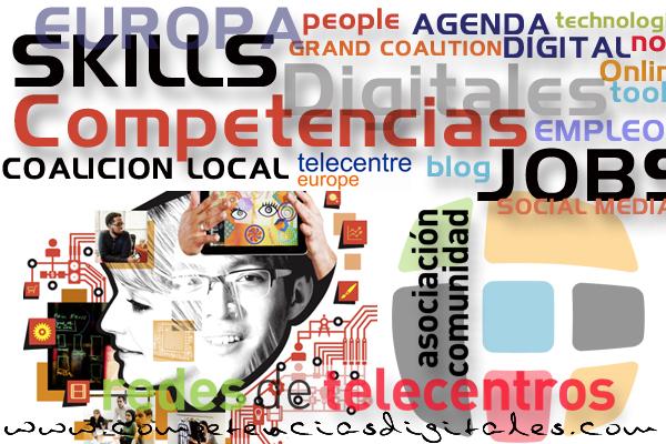 Coalición Local