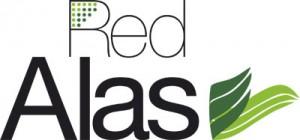 RedAlas