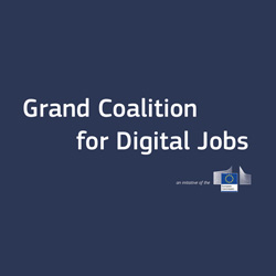 GranCoalition_DigitalJobs
