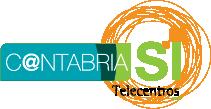 LogoCantabriaSI