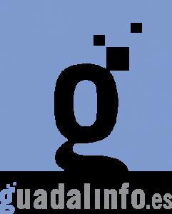 LogoRedGuadalinfo