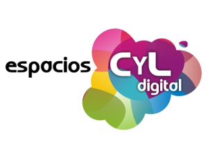 logo CYL DIGITAL