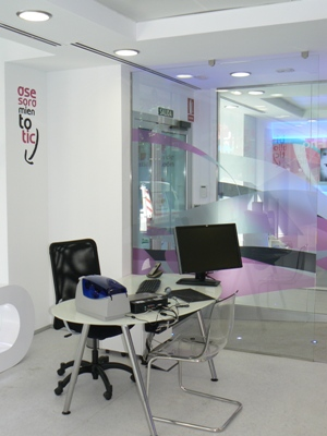Espacios CyL Digital