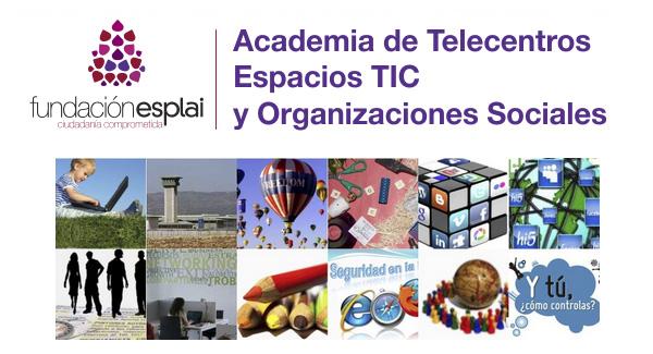 slider-academiadetelecentros